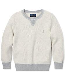 5a0977d05 Kids Sweaters   Cardigans - Macy s