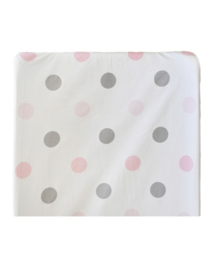 Olivia Rose Changing Pad Cover Bedding