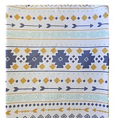 Desert Sky Changing Pad Cover