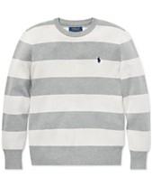 7adf3fb09 Kids Sweaters   Cardigans - Macy s