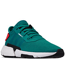 adidas Men's POD-S3.1 Casual Sneakers from Finish Line