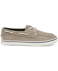 Nautica Men's Galley Boat Shoes
