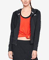7593e4c1ad06 under armour sweatshirts - Shop for and Buy under armour sweatshirts ...