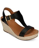 bdc2905aab23 Women s Sale Shoes   Discount Shoes - Macy s