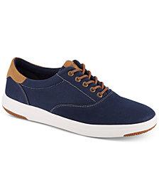 Dockers Men's Kepler Smart 360 Flex Series Sneakers