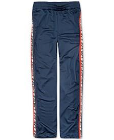Levi's® Big Boys Sportswear Logo Track Pants