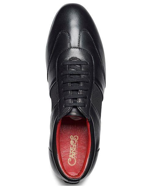914e4375a23a9 Carlos by Carlos Santana Fleetwood Low-Top Sneaker   Reviews - All ...