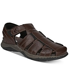 Men's Hewitt Sandals