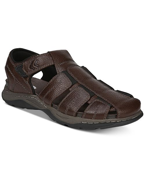 Dr. Scholl's Men's Hewitt Sandals