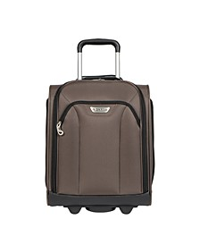 "Monterey 2.0 16"" Softside Rolling Tote"