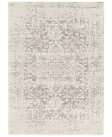 Surya Harput HAP-1024 Gray Area Rug Collection