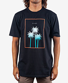 Rip Curl Men's Springs Classic Graphic T-Shirt