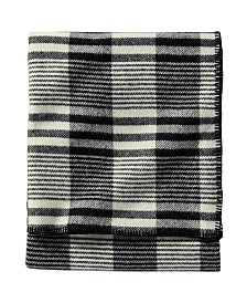 Pendleton Queen Eco-Wise Washable Wool Blanket