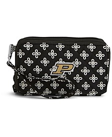 Purdue Boilermakers All in One Crossbody
