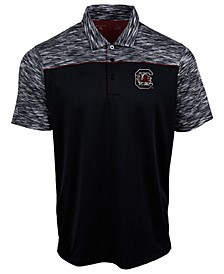 Men's South Carolina Gamecocks Final Play Polo