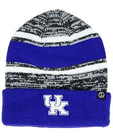 Kentucky Wildcats Slush Cuff Knit Hat