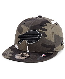 New Era Buffalo Bills Urban Prism Pack 59FIFTY-FITTED Cap