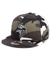 New Era Minnesota Vikings Urban Prism Pack 59FIFTY-FITTED Cap ed26372aa