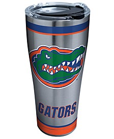 Florida Gators 30oz Tradition Stainless Steel Tumbler