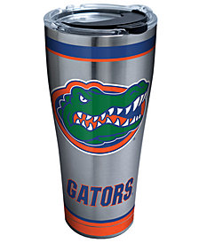 Tervis Tumbler Florida Gators 30oz Tradition Stainless Steel Tumbler