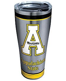 Tervis Tumbler Appalachian State Mountaineers 30oz Tradition Stainless Steel Tumbler