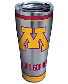 Tervis Tumbler Minnesota Golden Gophers 30oz Tradition Stainless Steel Tumbler
