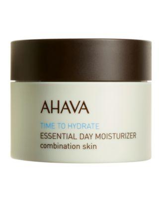 Essential Day Moisturizer Combination Skin, 1.7 oz