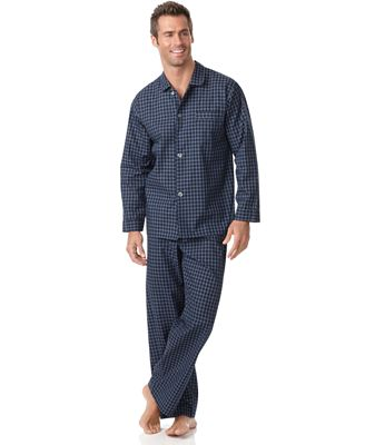 CELEBRATING 20 YEARS! We're on a roll. Try our Luxe Pima pajamas and find out why.