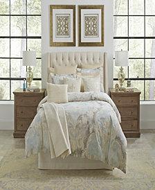 Riviera Comforter Set