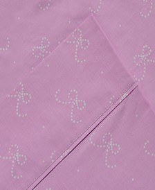 Ballerina Sheet Set-Q