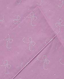 Ballerina Sheet Set-Q