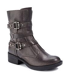 Baretraps Thomas Boots
