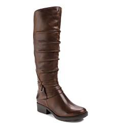 Baretraps Ophilia Riding Boots