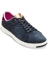 Cole Haan Shoes for Women - Macy s 9c0c0f4ac