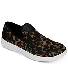 Kenneth Cole Reaction Women's Ready Sneakers