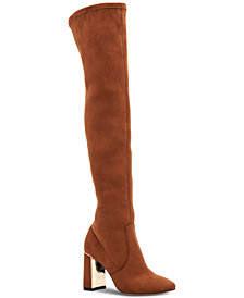 BCBGeneration Aliana Over-The-Knee Boots