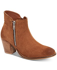 BCBGeneration Laura Booties