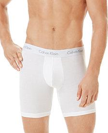 Calvin Klein Men's Underwear, Body Modal Boxer Brief U5555
