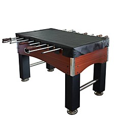"""56"""" Foosball Table Cover"""