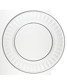 "La Rochere Perigord 7.5"" Diameter Salad Plate, Set of 6"