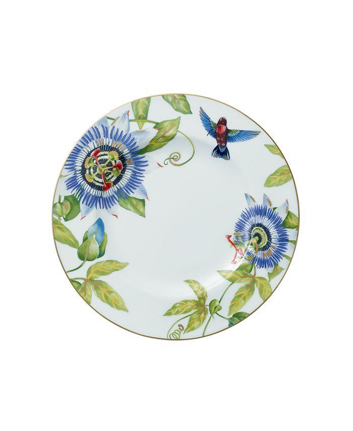 Villeroy & Boch - Amazonia Anmut Dinner Plate