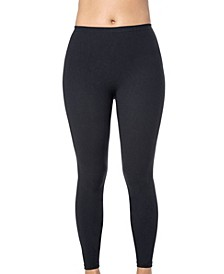 Daily Super Comfy Slimming Legging