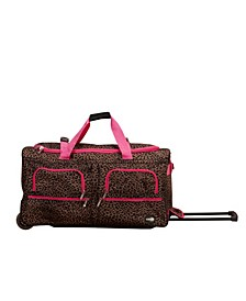 """30"""" Duffle Bag"""