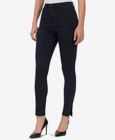WILLIAM RAST High-Waist Skinny Jeans