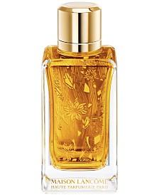 Lancôme Maison Lancôme L'Autre Ôud Eau de Parfum, 3.4 oz.