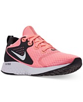 Nike Women s Legend React Running Sneakers from Finish Line 8507899db