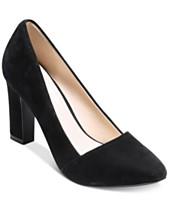 31b5c5b19304 Cole Haan Shoes for Women - Macy s