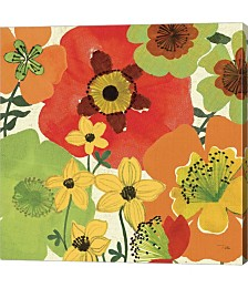 Garden Brights by Pela Studio