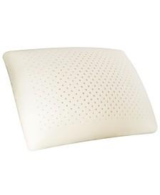 Comfort Tech Serene Foam Standard Traditional Pillow