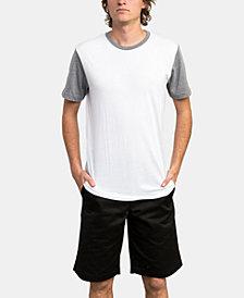 RVCA Men's Pick Up II T-Shirt